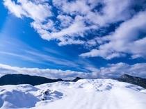 ◆隠岐 冬◆