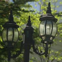 周辺_街灯