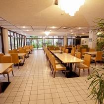 *【レストラン アカバナ】お食事は、こちらのレストランでどうぞ♪
