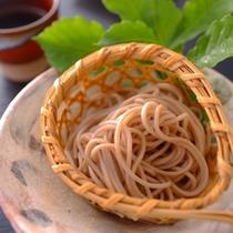 【信州ふ-ど】日本3大そばにも入っている戸隠そばは長野県に来たら是非とも食べておきたいもの!