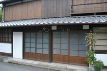 小京都豆田