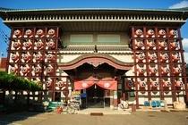 日田祇園山鉾会館