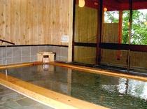 日帰り温泉「しらかばの湯」(たかつえスキー場アストリアホテルの隣:徒歩約8分)2