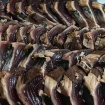 *[お料理一例]鮮度抜群な獲れたての魚は、もちろん刺身が一番!!