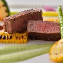 肉料類一例