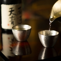 日本料理レストラン「和 みなもと」