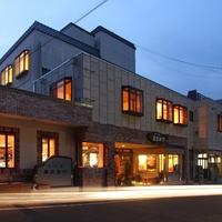 平潟港温泉 あんこうの宿 まるみつ旅館のイメージ