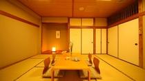 和室(トイレ共同・大浴場)