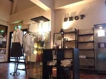 shop1