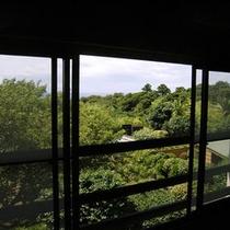 お部屋からの眺望(一例)