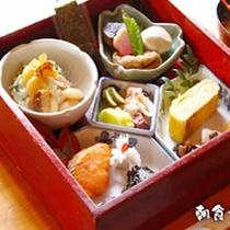 ■朝食イメージ