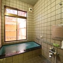 □【貸切家族風呂】24h利用可!無料でご利用頂けます。