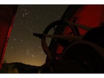 天文台からの眺め