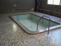 男大浴場3