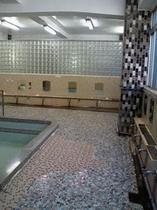 女大浴場4