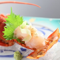 *【太閤大海老】/ぷりっぷりで甘~い♪新鮮ならではの味をお楽しみください