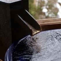 ■ほたるの里・315号 陶器の風呂