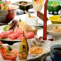 ■特選料理3