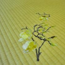 花舞樹の館1階【絲遊】