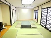 ◆和室14畳