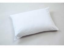 ◆無料貸出品 枕
