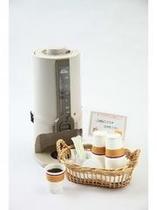 ■ホットコーヒーテイクアウトサービス