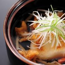 ご当地伝統食「飯能すいーとん」埼玉B級グルメ第3位。ここだけの美味しさを是非、一度ご賞味下さい。
