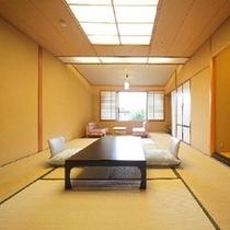 和室(東の荘一例)
