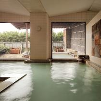 ☆女子大浴場イメージ