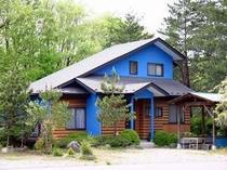 bluehouse2