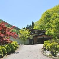 岳ノ湯温泉 雲渓荘のイメージ