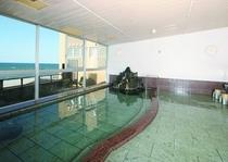 大浴場(1階)