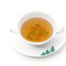 フレンチディナー スープ(一例)
