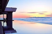 赤倉温泉 赤倉観光ホテルのイメージ