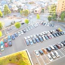 ■平面駐車場
