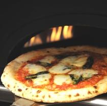 ■ピザランチ レストークの人気メニュー