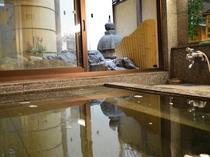 ラジウム温泉3