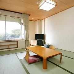 【ビジネス応援】和室・素泊り・お疲れ様の一杯・缶ビール&カップ麺付きプラン