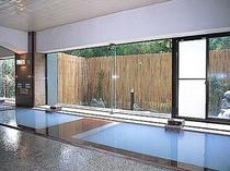 男子大浴場1