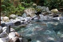 ゴロゴロ風呂