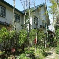 箱根強羅温泉 コージーイン 箱根の山のイメージ