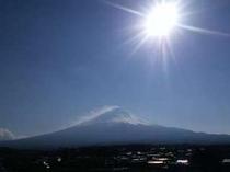 2014.12.29富士山