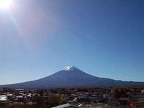 2014.11.15富士山