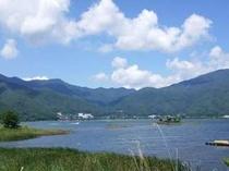 2015.8.9河口湖