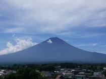 2015.7.25富士山