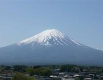 2016.4.29富士山