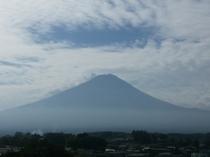 2016.10.23富士山