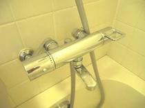 【改善情報】最新式の水栓金具