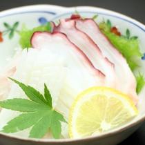 お料理イメージ画像