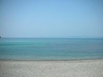 臨海浦海水浴場2